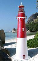 200_barnegat_lawn_lighthouse.jpg