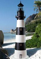 200_bodie_island_lawn_lighthouse.jpg
