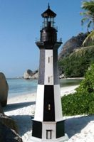 200_cape_henry_lawn_lighthouse.jpg