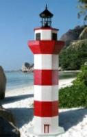 200_hilton_head_lawn_lighthouse.jpg