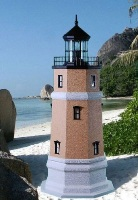 200_split_rock_lawn_lighthouse.jpg