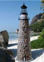 200_stone_lawn_lighthouse.jpg