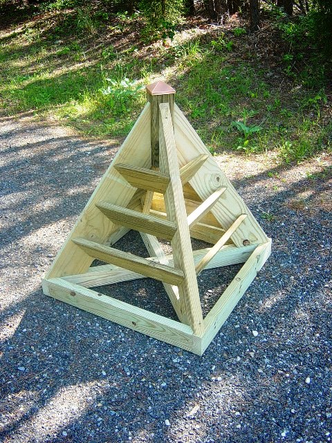 wooden planters for strawberries with Strawberry Tower on School Fruit Garden as well 473511348291272567 besides Vertical Herb Garden as well Pallet Strawberry Planter besides Vertical Pyramid Garden Planter Diy.