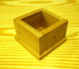 4x4_cap4.JPG