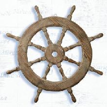 ShipWheel108.jpg