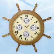 ShipWheelClock306.jpg