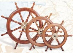 Shipwheel101.jpg