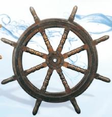 Shipwheel105.jpg