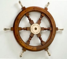 Shipwheel111.jpg