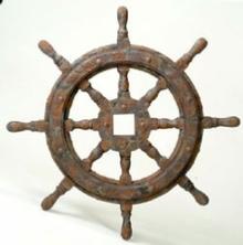 Shipwheel112.jpg