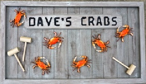 crab_sign_dave_3.jpg