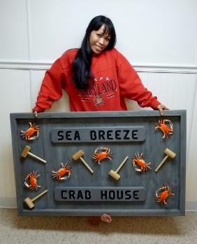 crab_sign_sea_breeze_decor.jpg