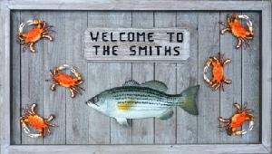 crab_sign_smiths_1.jpg