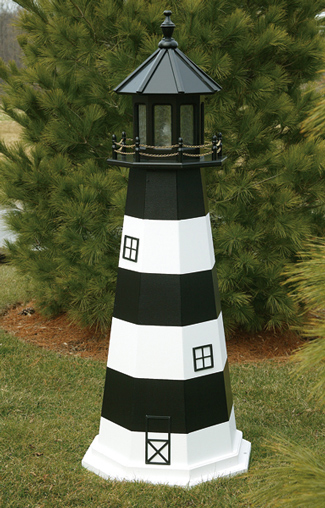woodenbodie_smalljpg - Amish Lighthouse Plans