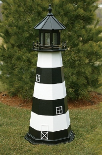 woodenbodie_smalljpg woodencapecanaveral_smalljpg - Amish Lighthouse Plans