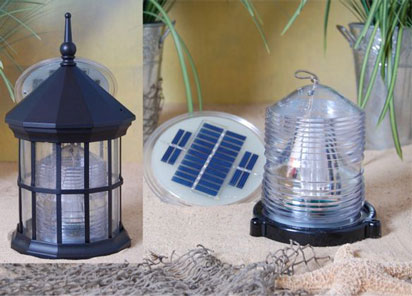 Rotating Beacon Light For Outdoor Lighthouse Welcome To Chesapeakecrafts  Com . Rotating Beacon Light For Outdoor Lighthouse ...