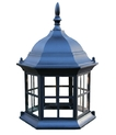 Parts for Lawn Lighthouses - Chesapeakecrafts