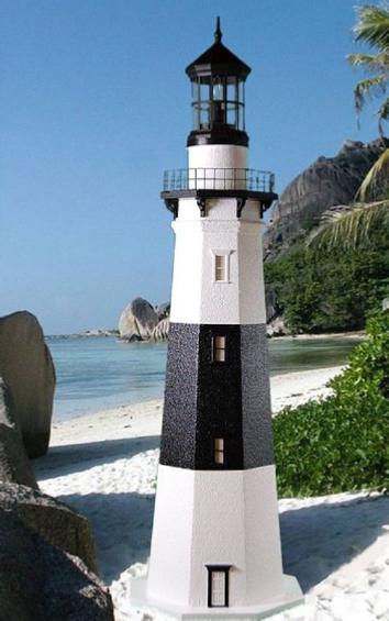 Montaukl Lighthouse