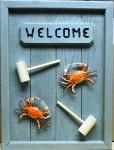 nautical_decor_crab_sign.jpg