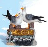nautical_decor_gull.jpg