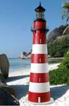 nautical_decor_lighthouse.png