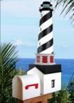 nautical_decor_mailbox.jpg