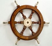 nautical_decor_shipwheel.jpg