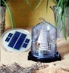 solar beacon