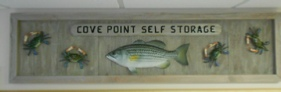 Handcrafted Blue Crab Wall Décor. Custom Wooden Nautical Signs