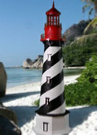 200_st_augustine_lawn_lighthouse.jpg