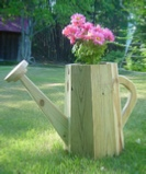 wood_plans_watering_can.jpg